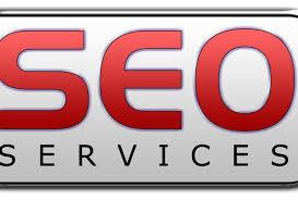 SEO Marketing Services