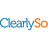 Digital Marketing finance DMFinancialServ ClearlySo