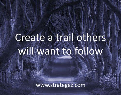 smallbusiness leadership motivation