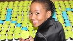 africa southernafrica botswana batswana changemakers people innovation leadership vision business society