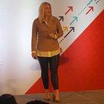 RogersTalks ottawa smallbusiness SmallBiz innovation disruption