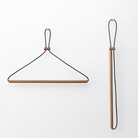 design productdesign hanger industrialdesign clotheshanger innovation