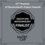 QLD Awards Innovation Fatigue