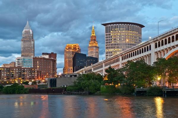 Cleveland TravelPulse ThisisCLE Travel