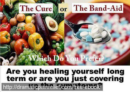 heartdiseaseawareness gored holisticmedicine naturalmedicine propaganda healing healthylifestyle fitblr healthblr february