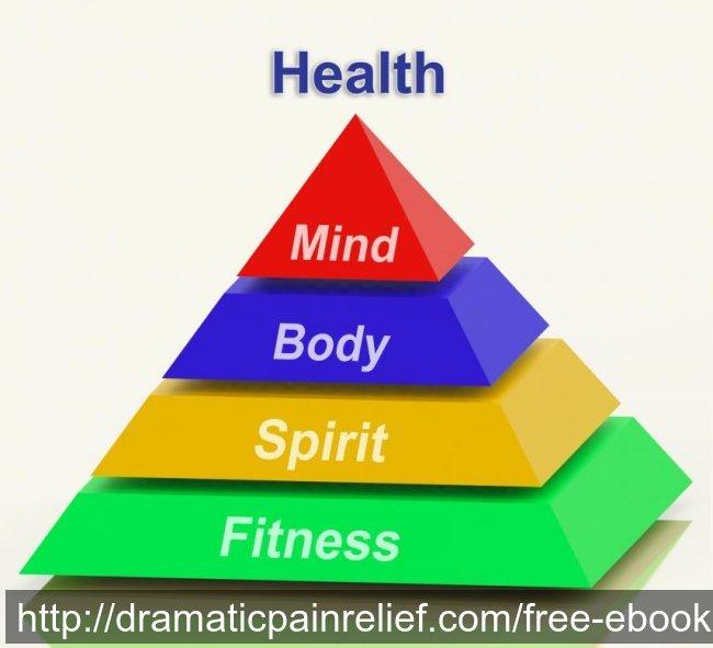 glimpse holistic medicine