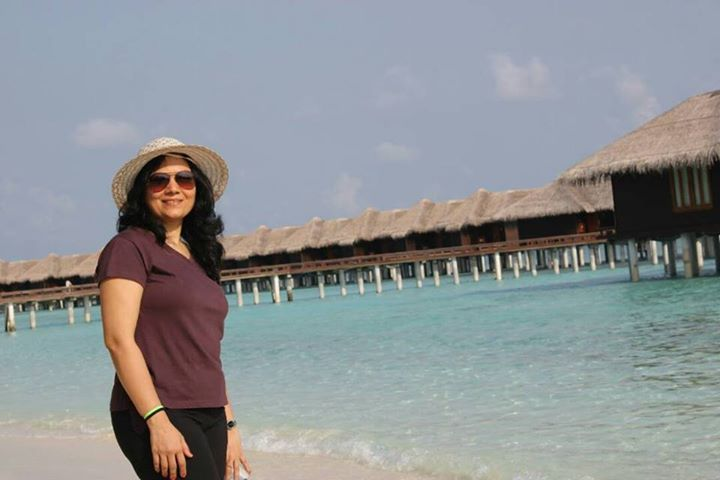 vibrantexperiences maldives sheraton luxurystay