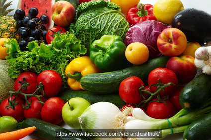 healthy food recipes home nutrition organic
