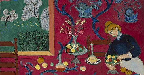 art fineart paris artcollector
