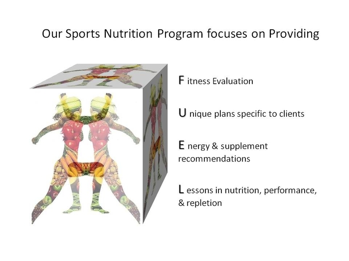 Diabetes sportsnutrition nutritioncounseling
