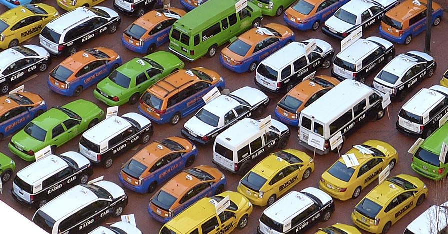 LifeStyle CarMaintenance DriverResources