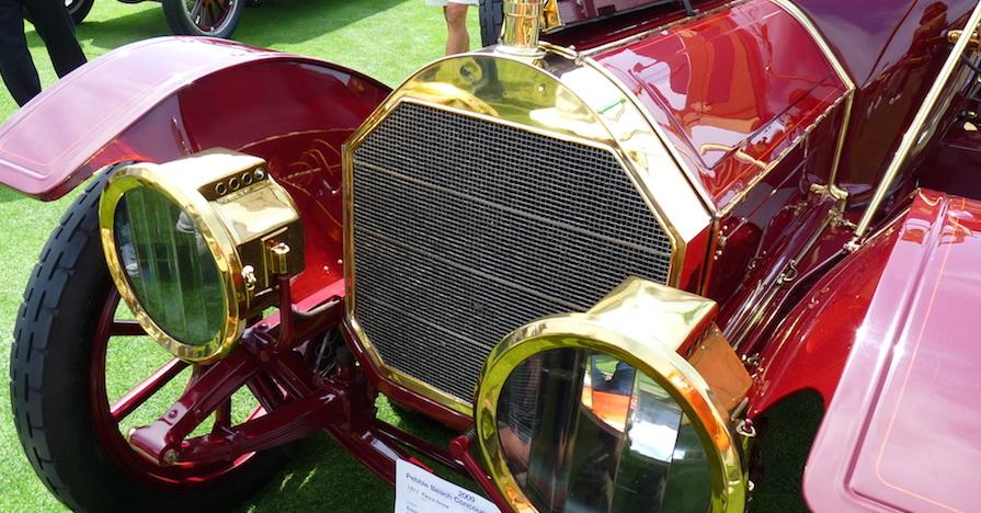 Carburetor KnowHow TransmissionFluid Gasoline Fuel