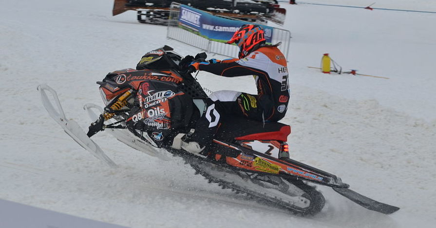 Snowmobile KnowHow