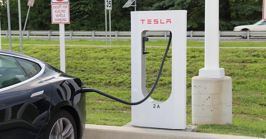 EV Featured AutomotiveTechnology ElectricCar ElectricVehicle