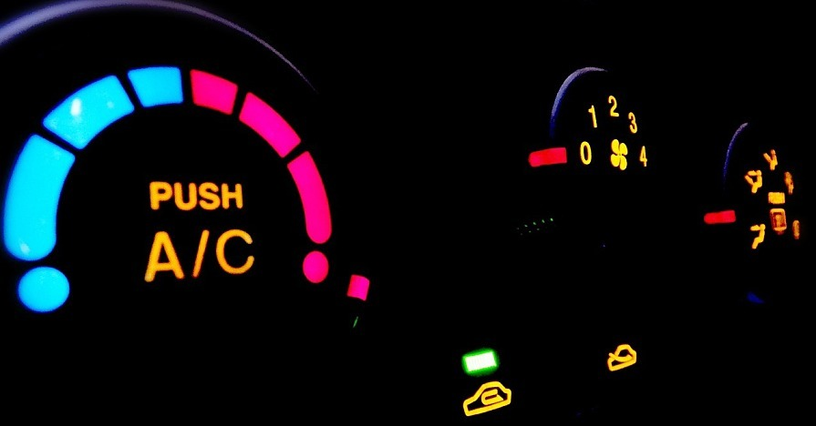 SerpentineBelt AirConditioning Maintenance AirConditioningSystem DriveBelt