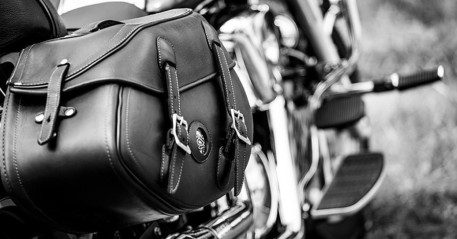 Motorcycle Motorcycles KnowHow