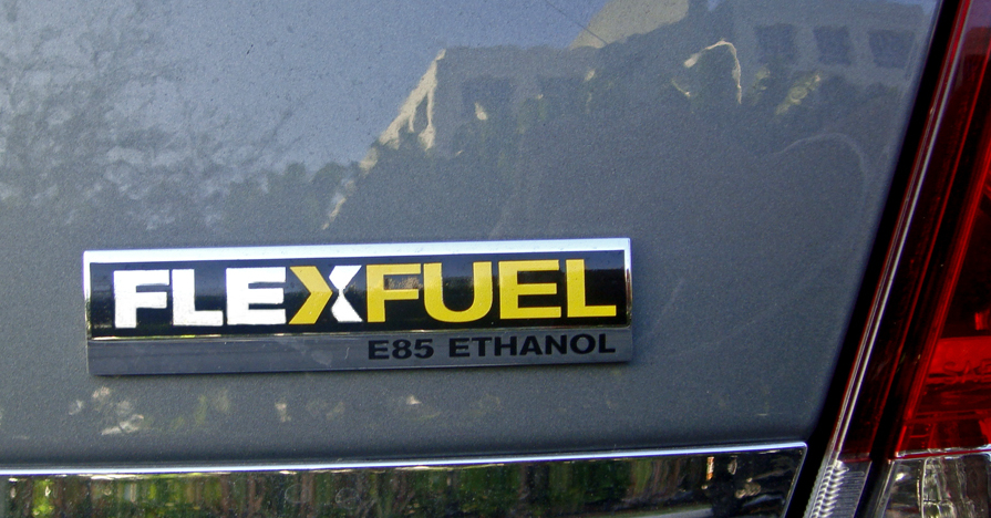 Fuel Emissions KnowHow Ethanol Biofuels