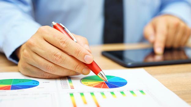 businessmarketing