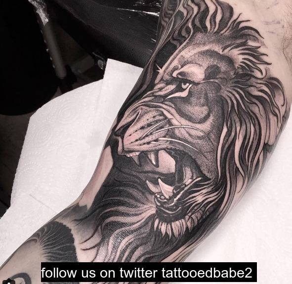 tattoos atsocial socialmedia