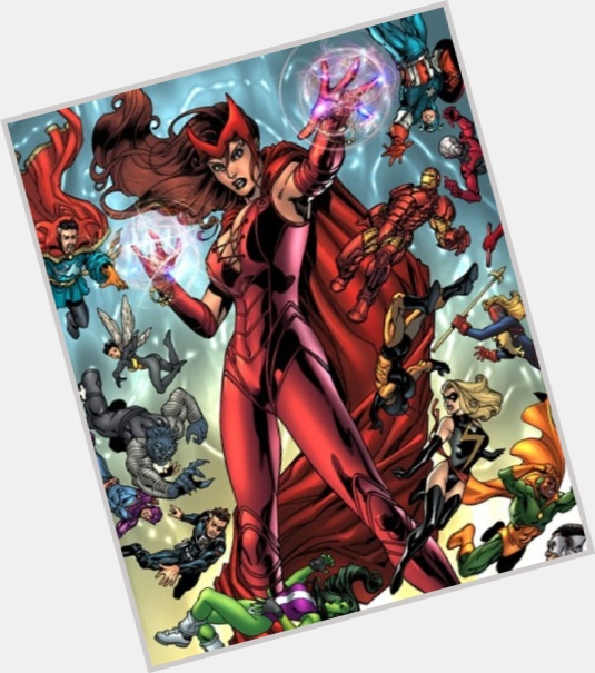 22scarlet witch 22 cosplay 1.jpg