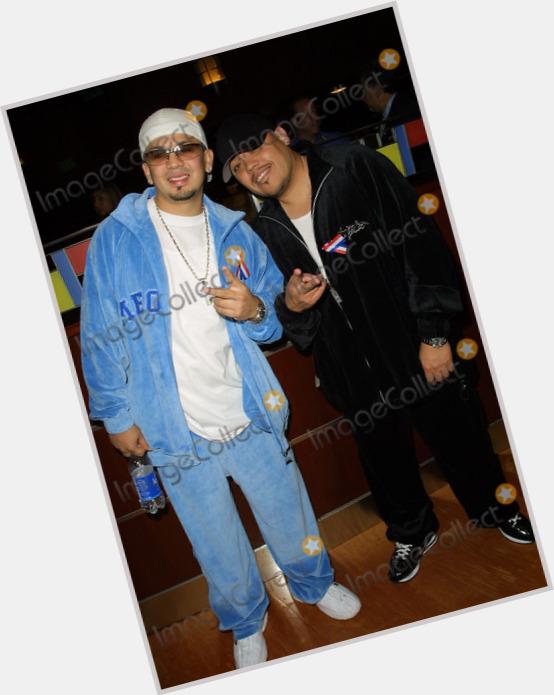 A B Quintanilla dating 3.jpg