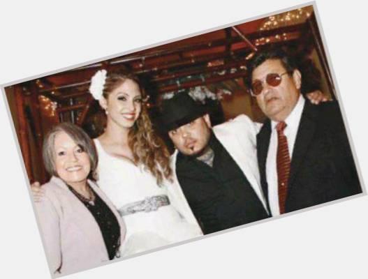 A B Quintanilla marriage 6.jpg