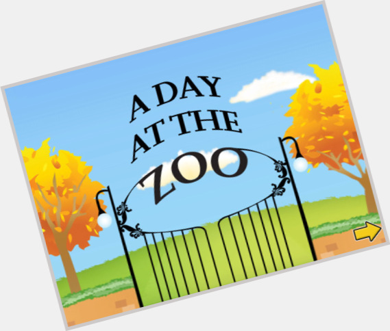 A Day At The Zoo new pic 1.jpg