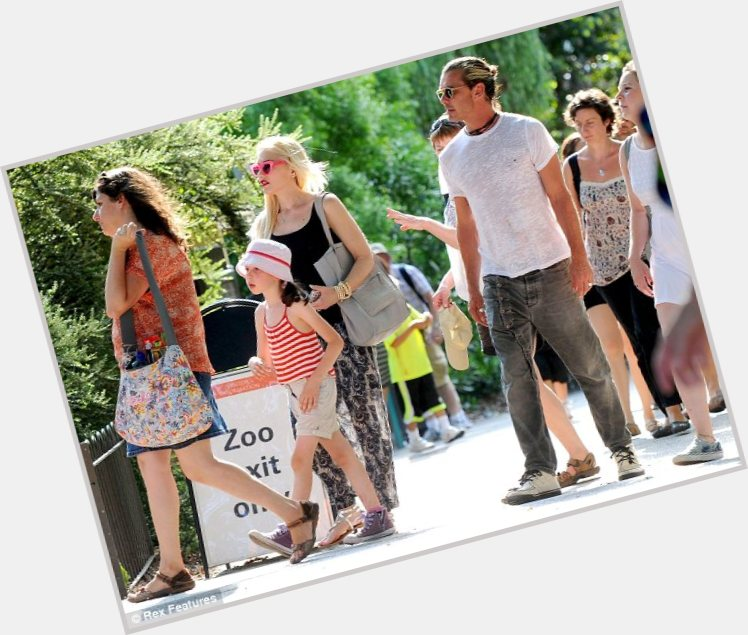 A Day At The Zoo new pic 8.jpg