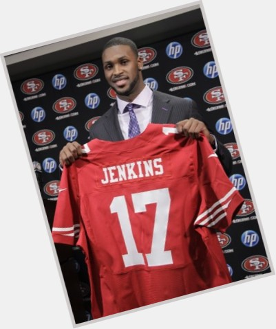 A J Jenkins sexy 9.jpg