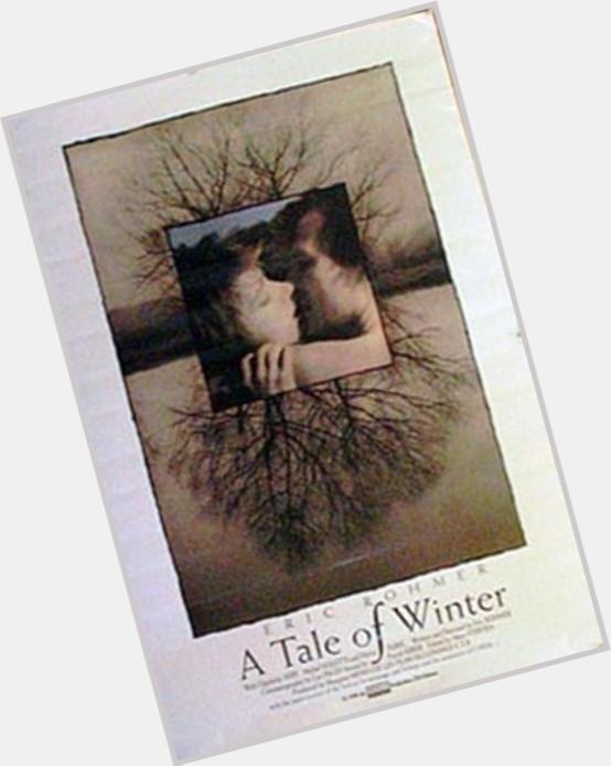 A Tale Of Winter sexy 0.jpg