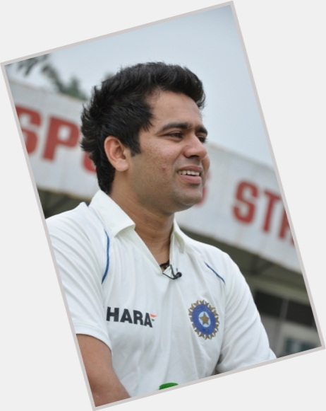 Aakash Chopra birthday 2015