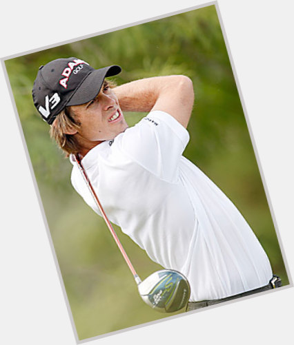 Aaron Baddeley new pic 11.jpg