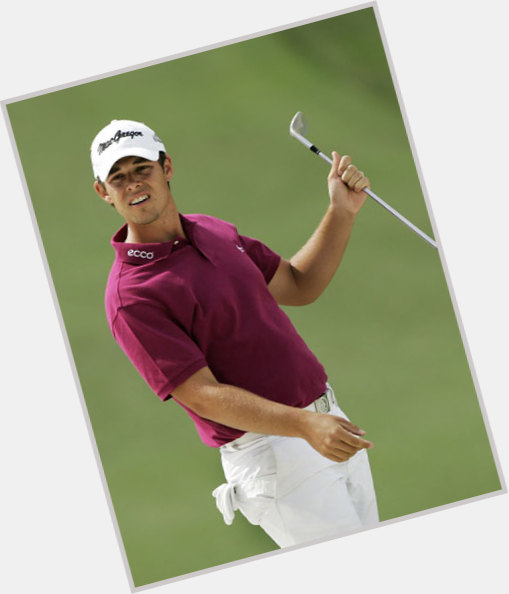 Aaron Baddeley new pic 3.jpg