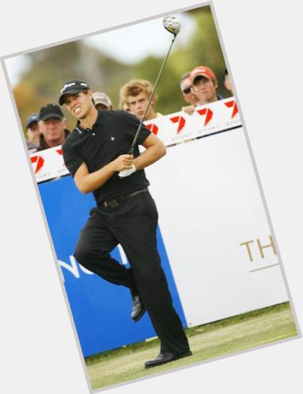 Aaron Baddeley new pic 7.jpg