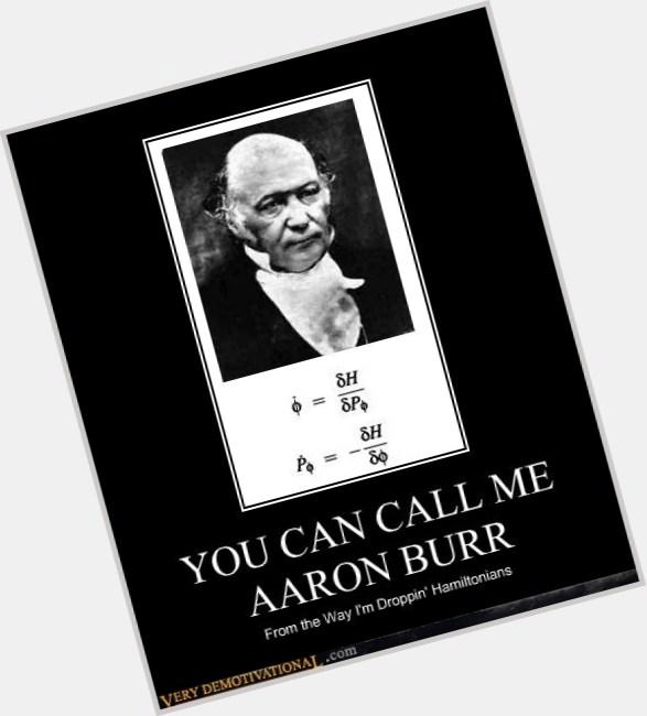 Aaron Burr sexy 8.jpg
