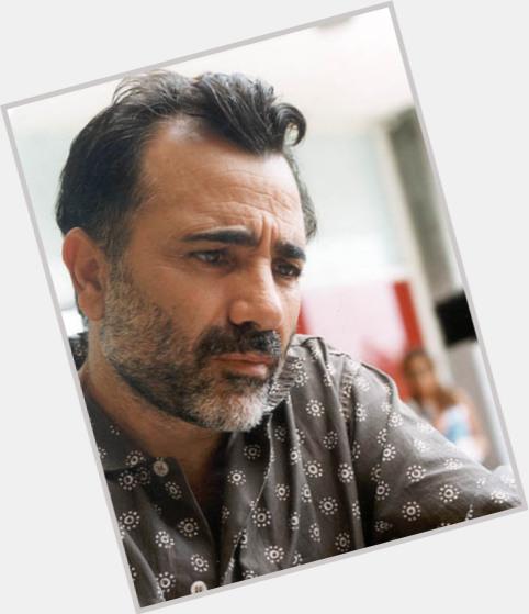 Aaron Cohen new pic 1.jpg