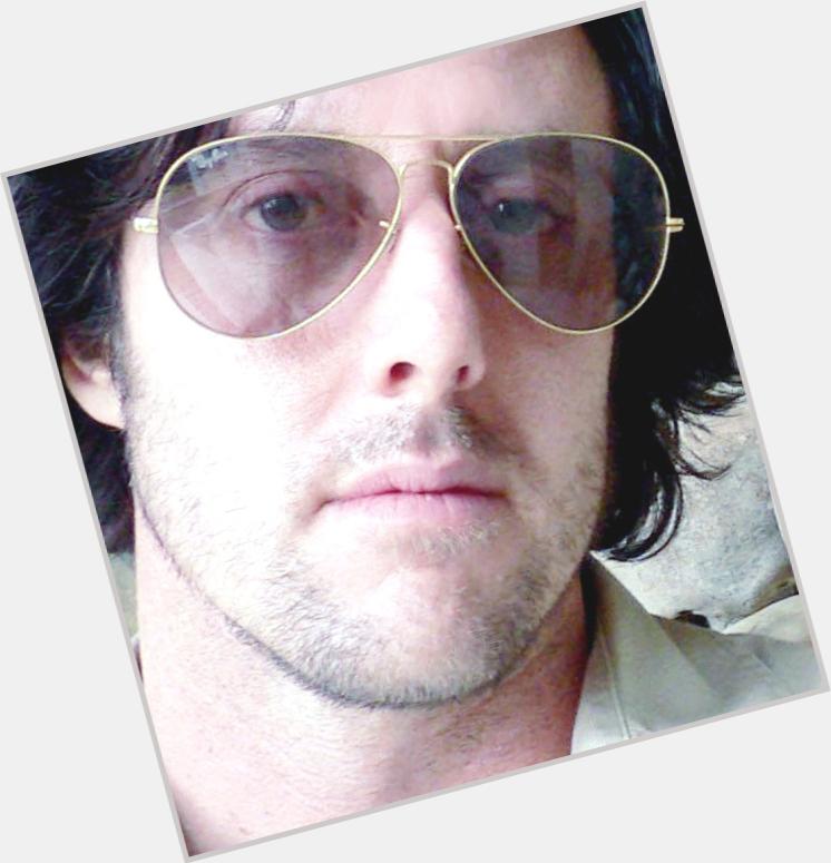 Aaron Cohen sexy 0.jpg