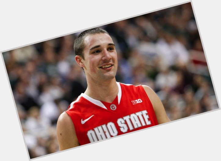 Aaron Craft birthday 2015