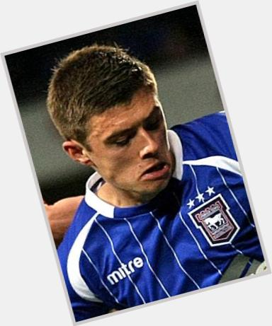 Aaron Cresswell full body 6.jpg