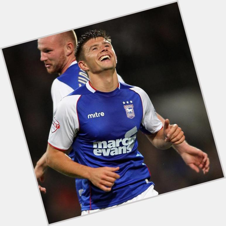 Aaron Cresswell marriage 8.jpg