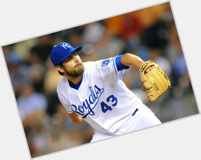 Aaron Crow birthday 2015