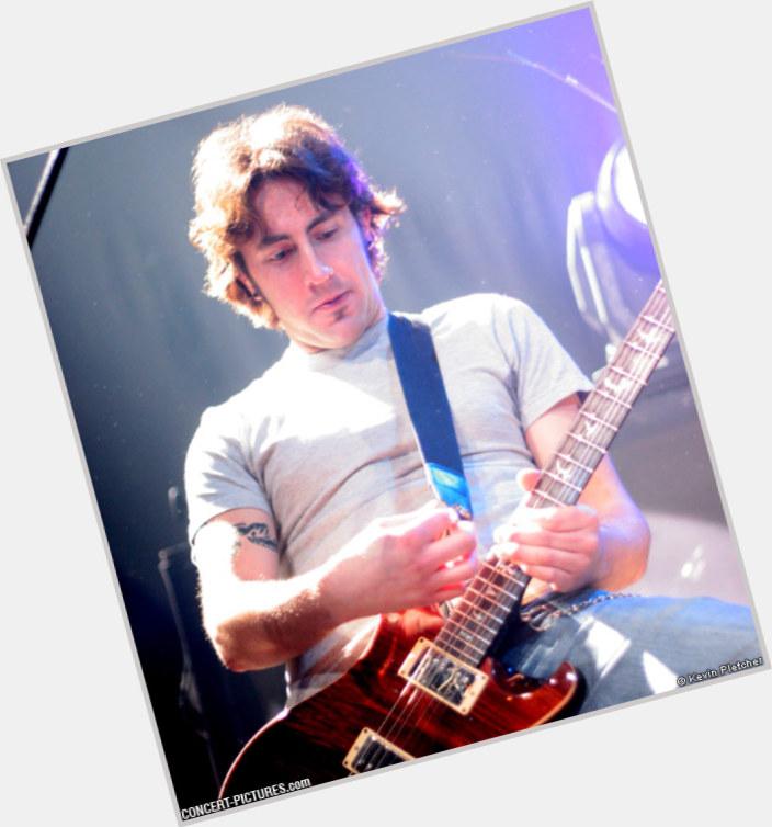 Aaron Fink birthday 2015