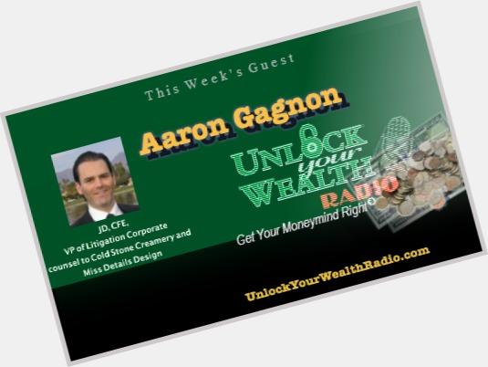 Aaron Gagnon dating 5.jpg