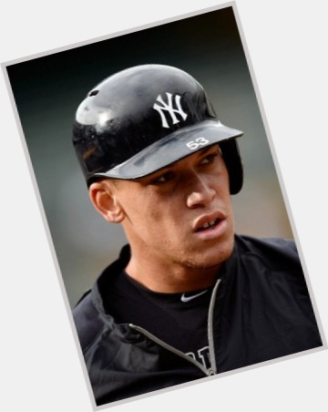 Aaron Judge body 4.jpg