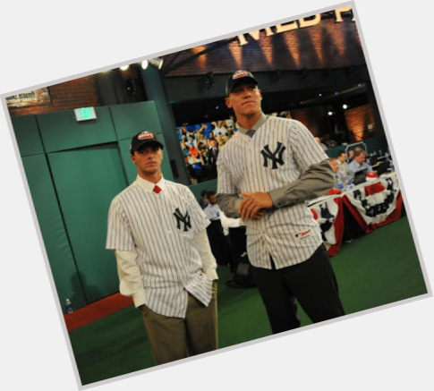 Aaron Judge exclusive hot pic 7.jpg