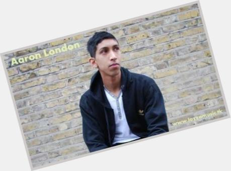 Aaron London where who 4.jpg