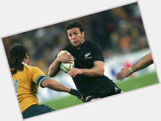 Aaron Mauger new pic 1.jpg