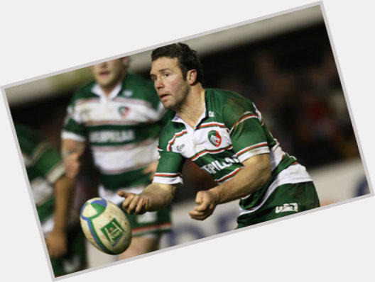 Aaron Mauger sexy 0.jpg