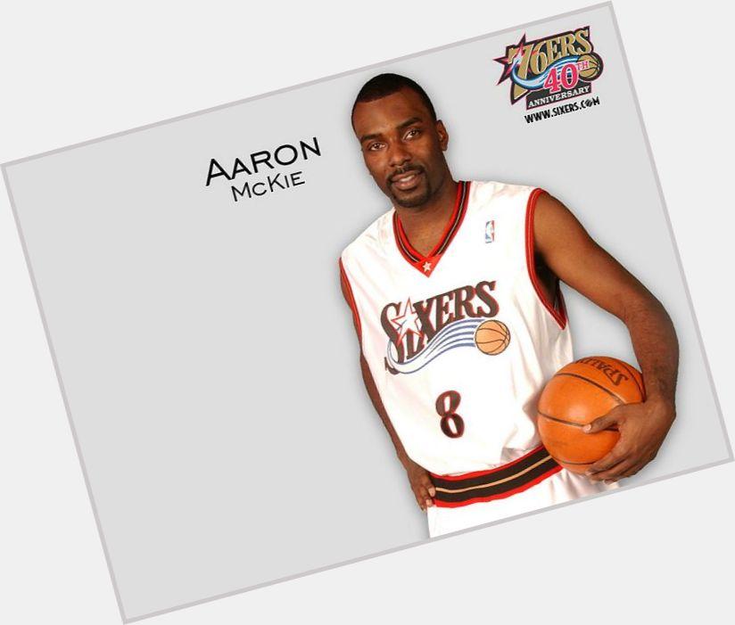 "<a href=""/hot-men/aaron-mckie/where-dating-news-photos"">Aaron Mckie</a>"