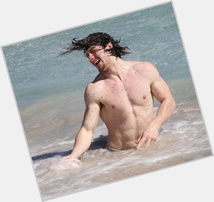Aaron Taylor sexy 6.jpg